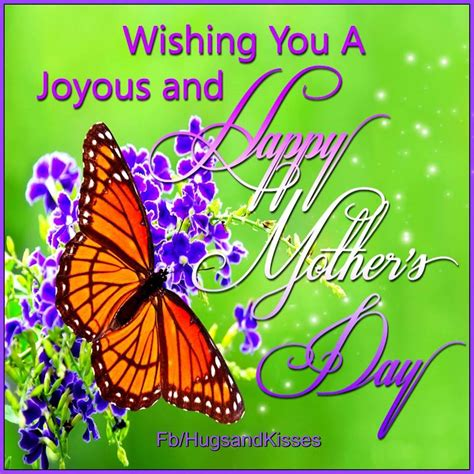 happy s day to wishing you a joyous happy s day pictures photos
