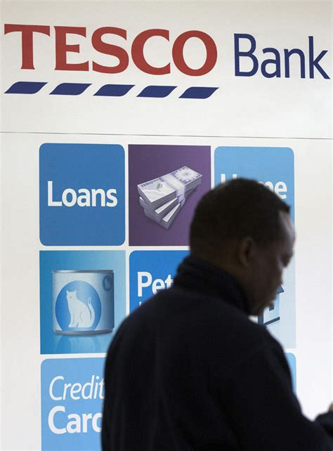 tesco bank currency tesco bank all bank transactions suspended