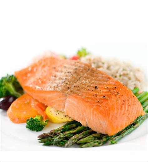 healthy fats omega 3 health benefits of omega 3 fatty acids