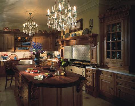 kitchen design victoria custom designed kitchens photoof victorian kitchen decobizz com