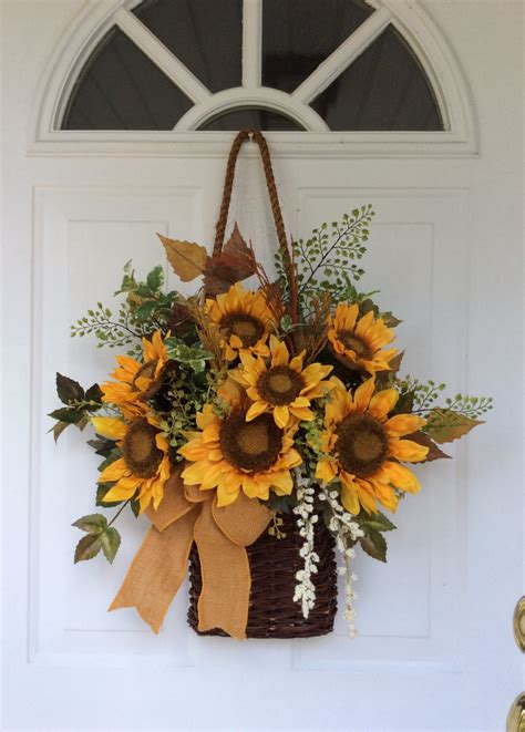 Country Wreaths For Front Door Skillful Country Wreaths For Front Door Country Wreaths For Front Door Gallery Door Front