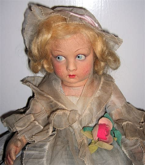 how to clean a lenci doll lenci doll bambola all original tagged w lucia from