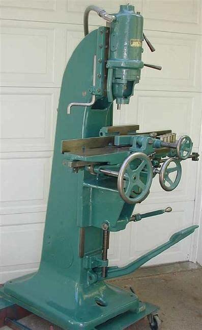 photo index oliver machinery