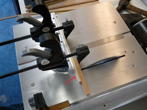 byrnes table saw novice byrnes saw user a questions modeling