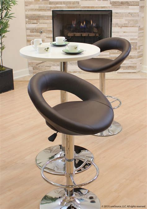 Posh Bar Stools by 43 Best Images About Kitchen On Ales Kitchen Rug And Hardwood Floors