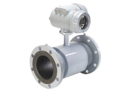 misuratore di portata misuratore di portata elettromagnetico o magnetico come