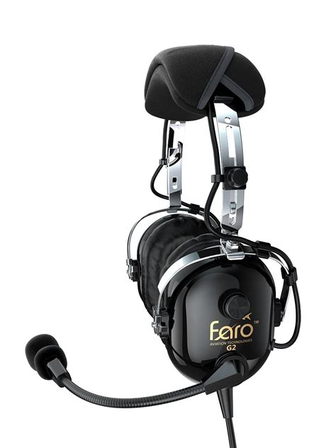 most comfortable aviation headset aviation headsets under 500 bah