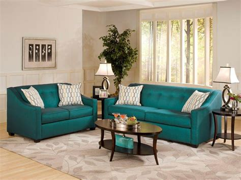 rooms to go loveseat sleeper rooms to go sleeper sofa reviews sofa menzilperde net