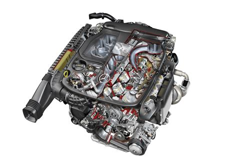 3 8 liter engine diagram get free image about wiring diagram