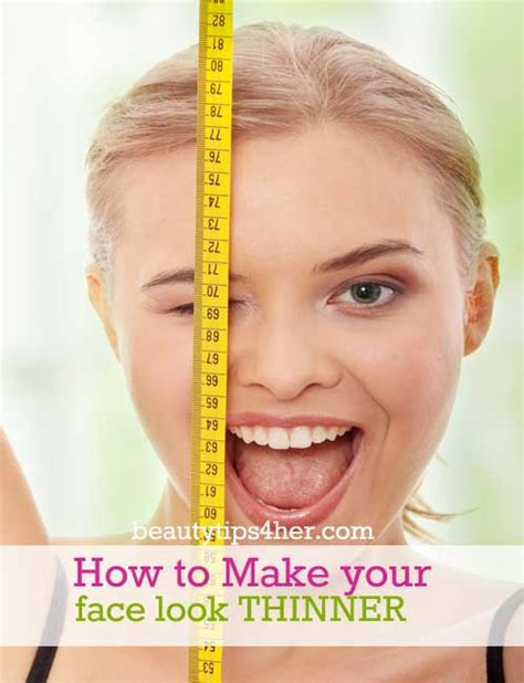 how to make a round face appear longer how to make your face more round with makeup howsto co