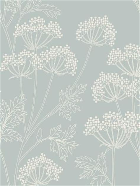 grey wallpaper john lewis john lewis cow parsley wallpaper grey ps cow and john