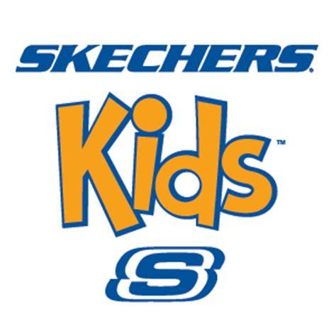 skechers logo png welcome skechers tri triathlon series