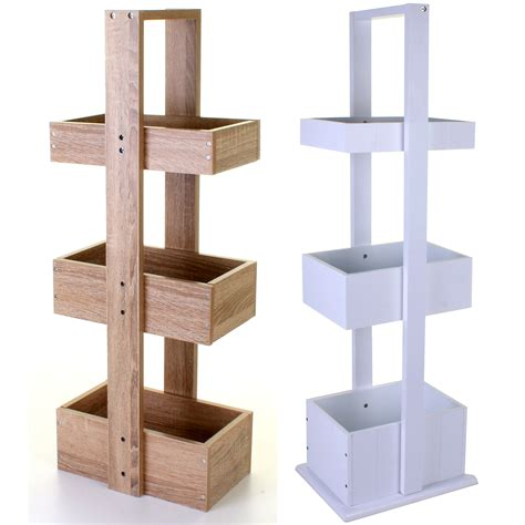 Bathroom Storage Organiser 3 Tier Caddy Unit Rack Bathroom Storage Caddy