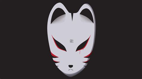 1000 images about kitsune mask on pinterest kitsune