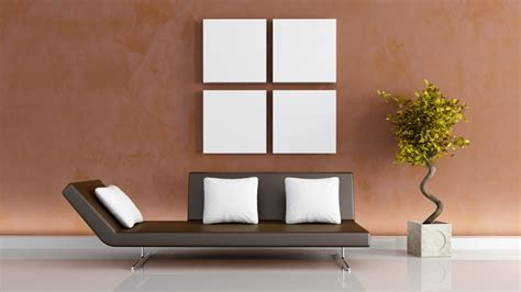 easy living room ideas dgmagnets simple living room dgmagnets