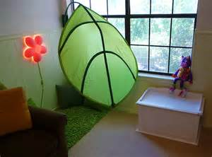 Ikea Leaf Canopy by Favorite Things Friday Everyday Best