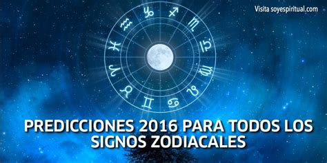 horoscopo vanidades virgo 2017 horoscopo anual 2016 euroresidentes