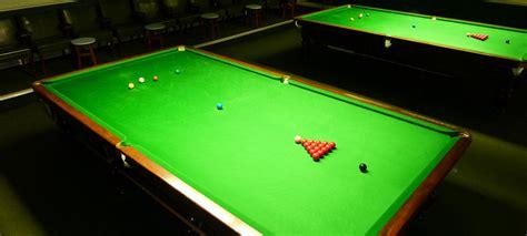 best snooker 29 best hd snooker wallpapers