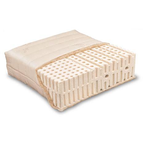 mattress comfort natural mattress comfort varia lana z premium organic