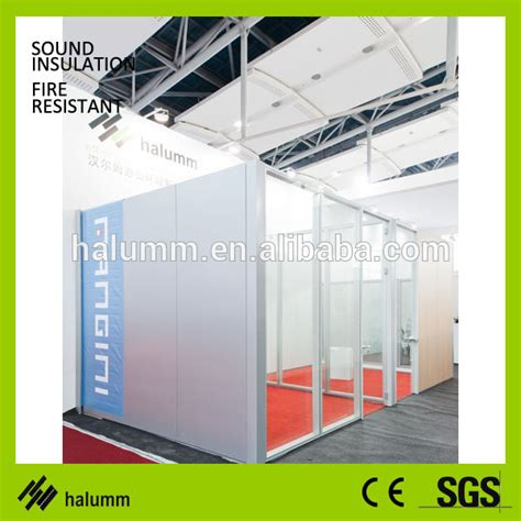 sound proof room dividers design wood room partitions sound proof partition wall soundproof room divider view sliding