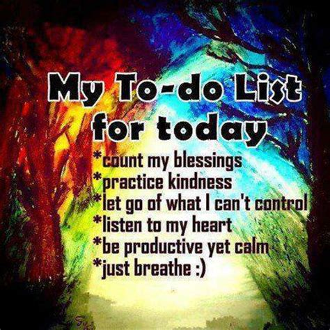 today quotes positive quotes for today quotesgram