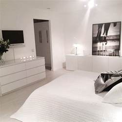 Malm Bedroom Ideas bedrooms bedroom designs bedroom decor bedroom ideas forward ikea