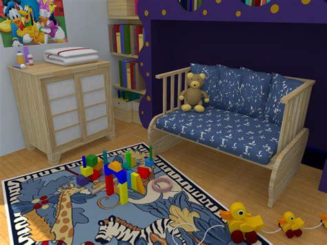 culle di legno per neonati culle per neonati atossiche e ecologiche per i tuoi bambini