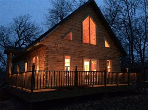 Lake Mille Lacs Cabin Rental by Log Cabin For Rent On Mille Lacs Lake Vrbo
