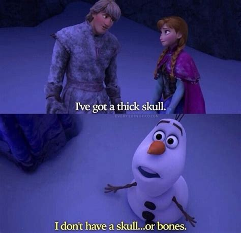 Frozen Birthday Meme - 25 best ideas about olaf quotes on pinterest olaf