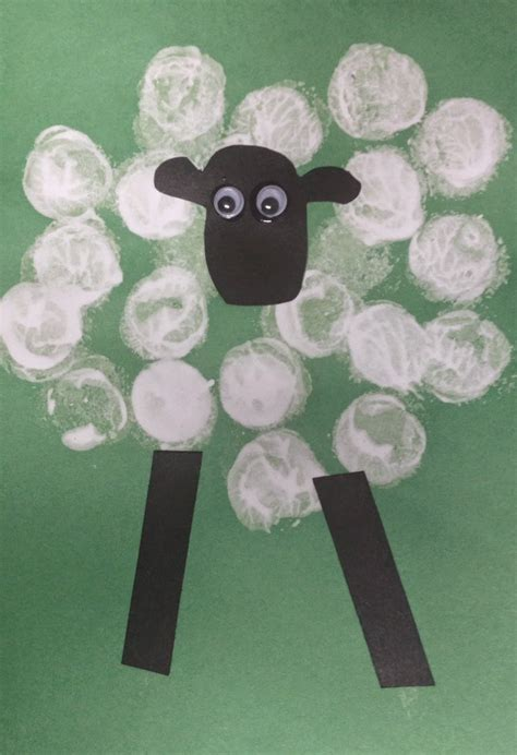 nursery craft projects laughter and learning in prep cheap cheerful