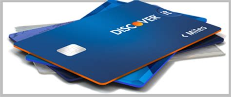 Discover Card Designs 2017