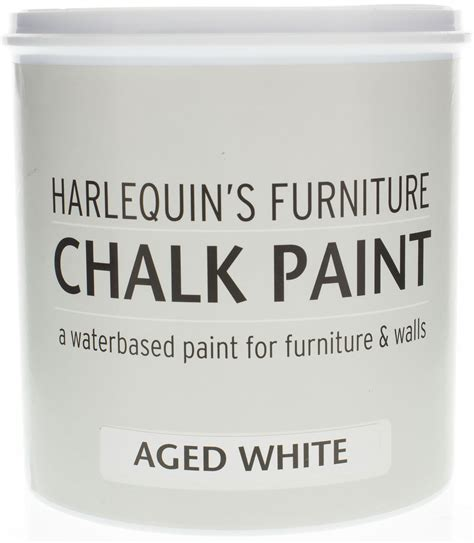 chalk paint in nj chalk paint in nj chalk paint in nj compelling using