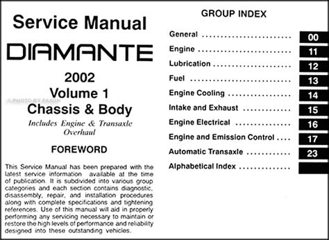 small engine maintenance and repair 1999 mitsubishi diamante instrument cluster 2001 mitsubishi diamante fuse box diagram fuse box and wiring diagram