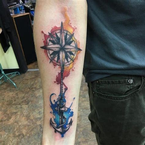 110 best compass tattoo designs ideas and images 100 125 best japanese style tattoo 33 best japanese