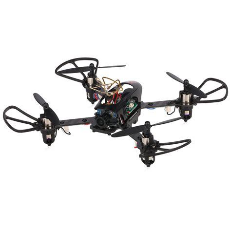 Drone Original best original racing drone mini rc sale shopping black cafago