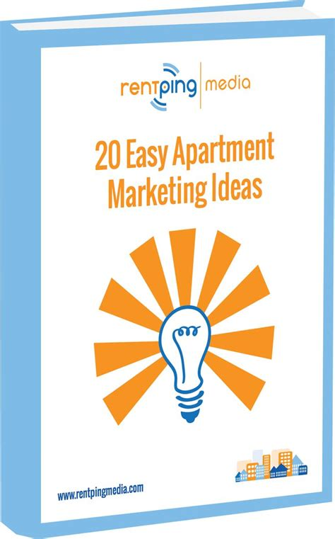 Apartment Marketing Tips 11 Best Sle Newsletters Images On Marketing