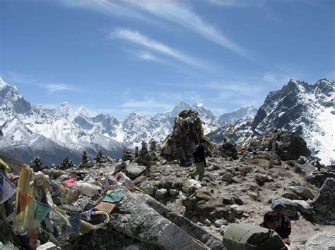 film everest location everest filming locations in nepal and italy legendarytrips