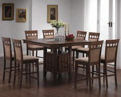 atlantic bedding and furniture marietta 1000 images about dining room furniture on pinterest