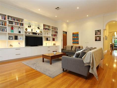 living area ideas white living room idea from a real australian home