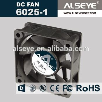 adda dc brushless fan 12v alseye cb1845 manufacture 6025 miniature fans blowers adda