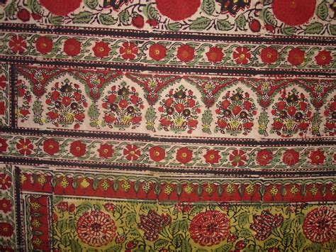 Coverlet Meaning Islamic Turkish Wall Decoration Brooklyn Check Out