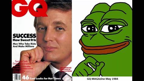 Meme Magic - proof meme magic is real youtube