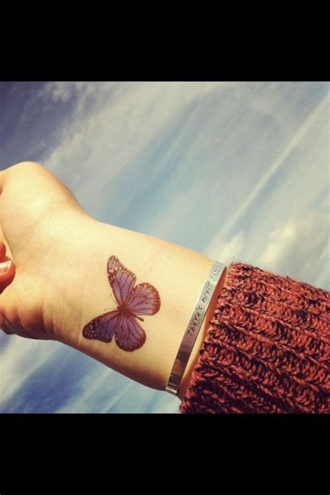 butterfly tattoo no color 17 best ideas about colorful butterfly tattoo on pinterest