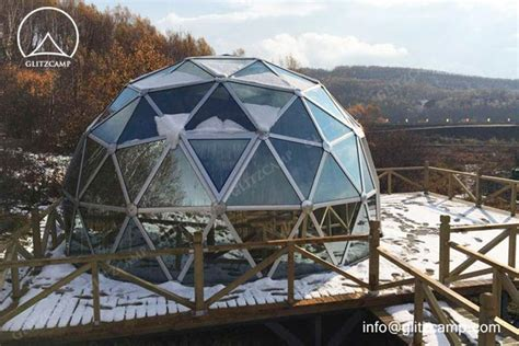 collection of dome house for sale aluminum dome house in
