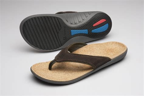 spenco yumi sandals spenco yumi leather s orthotic sandals ebay
