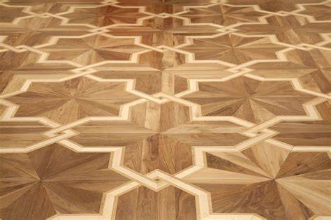 Advantages and Disadvantages of Resilient Vinyl Sheet Flooring