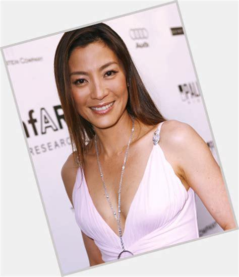 michelle yeoh hot michelle yeoh official site for woman crush wednesday wcw