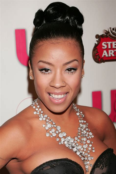 keisha cole tattoo keyshia cole chandelier necklace keyshia cole
