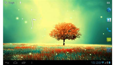themes live wallpaper download awesome land live wallpaper for android awesome