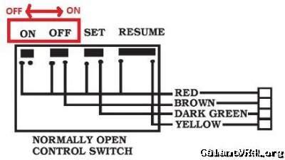 h22a4 distributor wiring diagram b16a2 distributor wiring